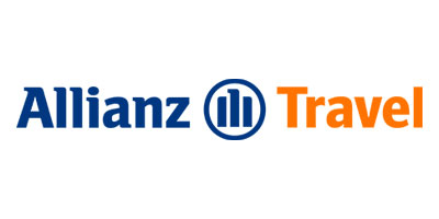 Allianz Travel Thailand