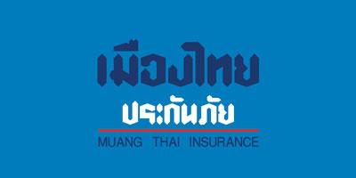 Muang Thai Insurance