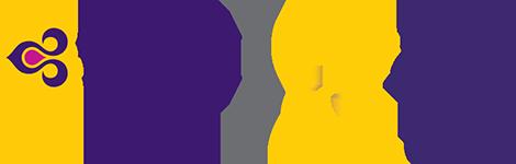 ประกันภัยการเดินทาง Thai Travel Safe โดย Allianz Travel Thailand Logo